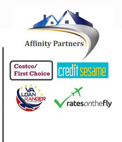 AP Partners